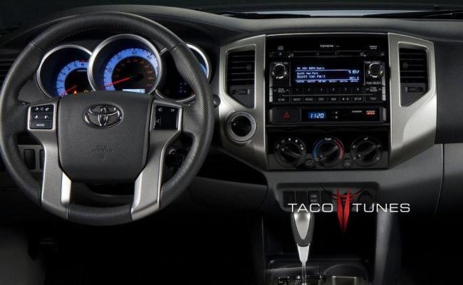 2004-acura-tl-interior 2012 Acura Rl For Sale