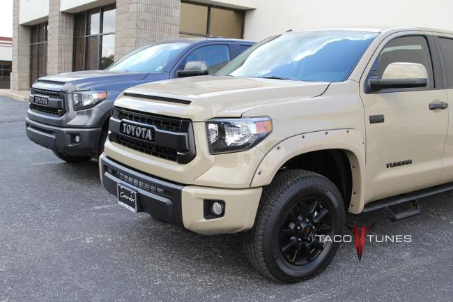 2016 Toyota Tundra Crewmax Trd Pro 9 furthermore 2016 Toyota Ta a Front Door Speakers 1 furthermore 07 09 Toyota Tundra Fog Lights Installation Guide I Dash furthermore 2014 Toyota Tundra Crewmax Lifted For Sale 5 together with 2014 Toyota Tundra Crewmax Lifted For Sale 6. on toyota tundra crewmax audio system upgrade