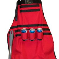 Tactical Grilling Kit - Fire
