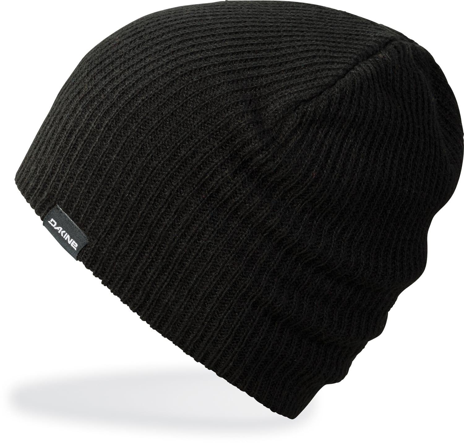 Black Tall Boy Dakine Tall Boy Beanie Black Free Shipping