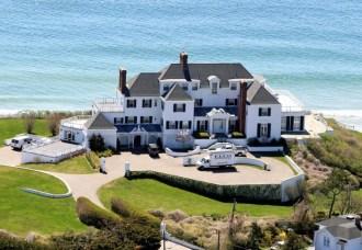 Insane celebrity houses & cars