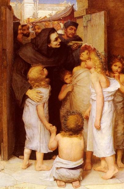 WilliamMidgleynon_angli_sed_angeli(1899)-large