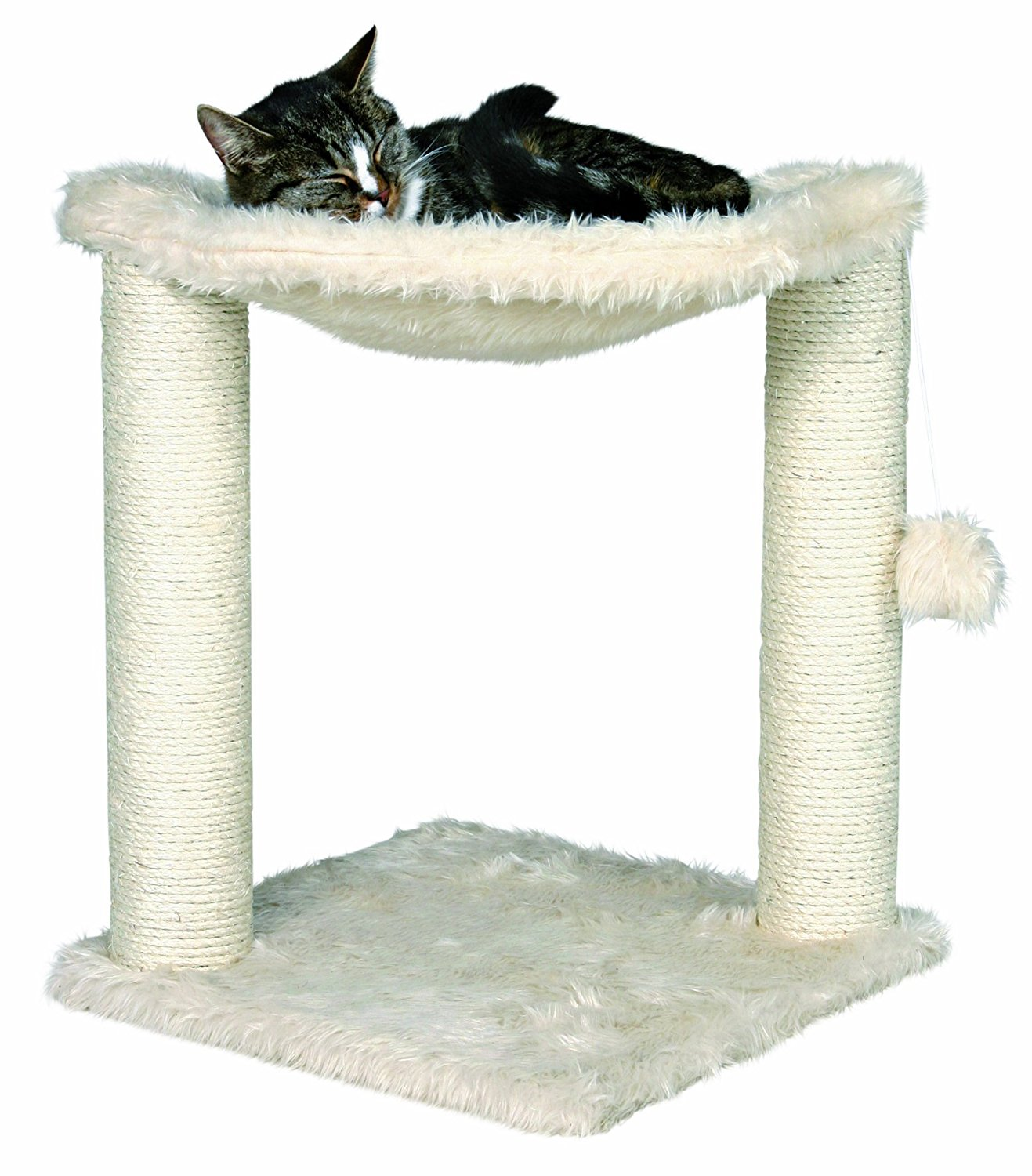 Pretty Cat Furniture The Best Amazon Prime Cat Trees Tag A Cat