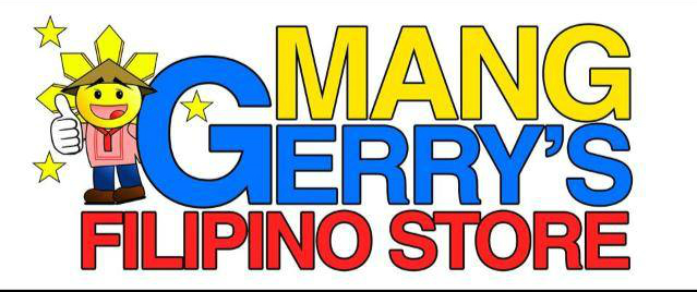 Mang Gerry's Filipino Store