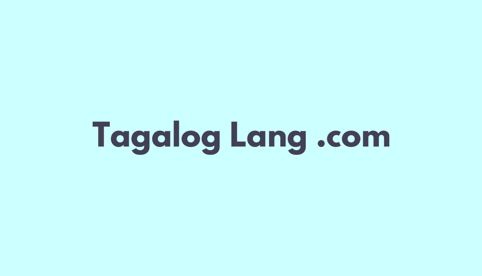 Arte Meaning In Tagalog Tagalog English Dictionary Online With Pronunciation Audio