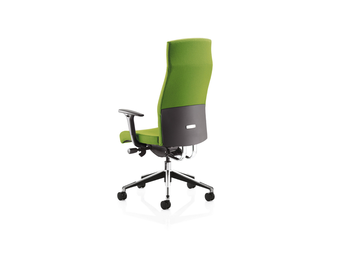 Best Task Chair 2015 High Back Managers Chair In Wide Range Of Finishes