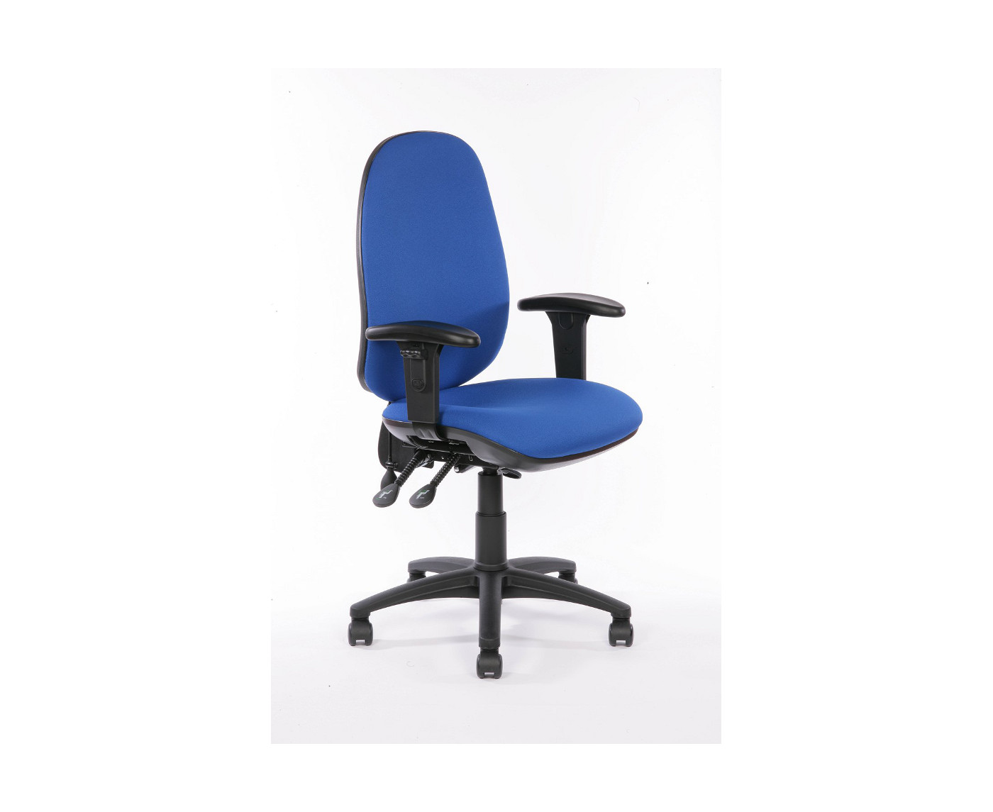 Best Task Chair 2015 Office Task Seating Popular Office Task Chair Available