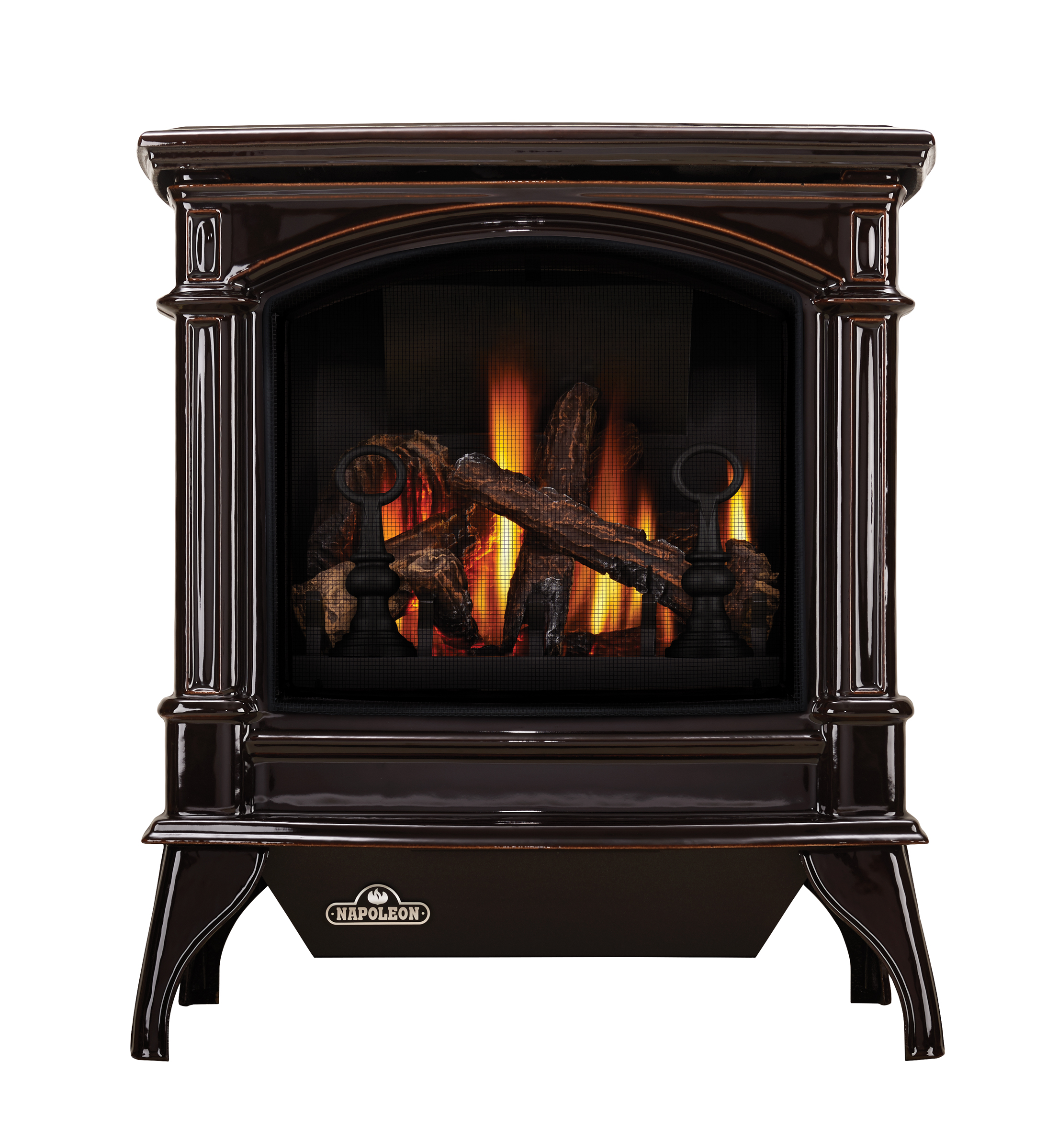 Napoleon Fireplace Serial Number Product Details Tahoestoves