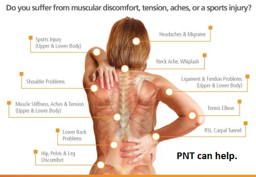 pnt-can-help