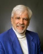 Dr. Jonathon V. Wright, Medical Director