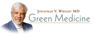 green-medicine-blue-jacket-banner222