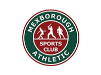 athletic-client-logo