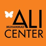 The Muhammad Ali Center