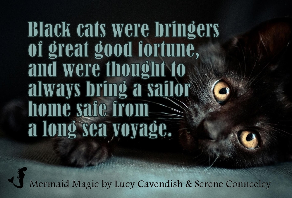 Book Quote Wallpaper Edgar Allan Poe Oi Sailors Of All Kinds Tailbook