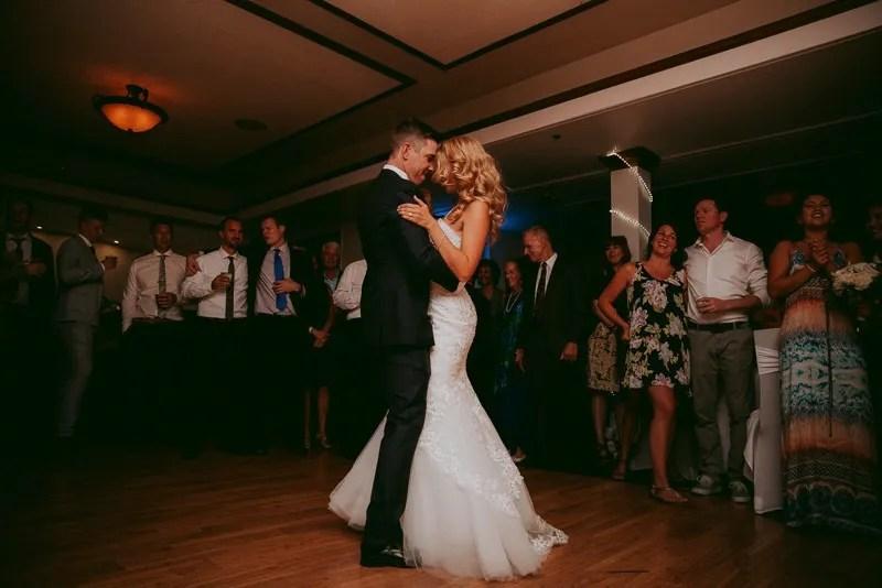 Wedding Video Songs / Music List - wedding music for reception