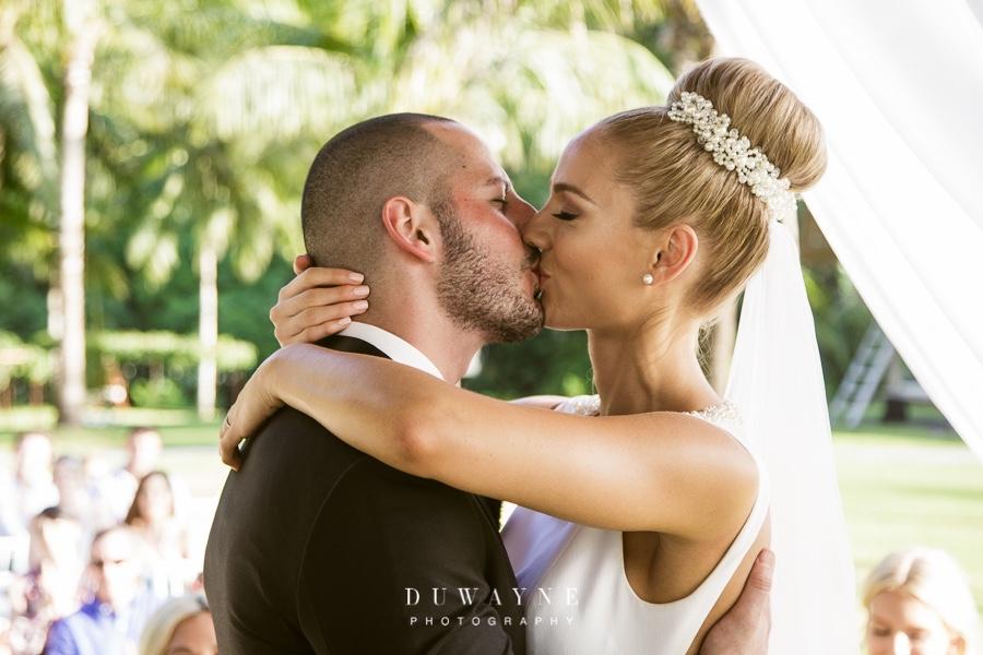 Bali Wedding Canggu