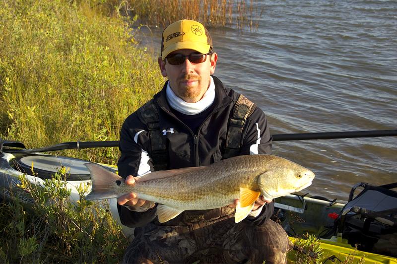 Fishing Résumé Tail Tail Signs - fishing resume