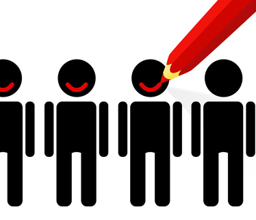 Why Conducting Employee Survey Is Important? Taisbaorg - employee survey