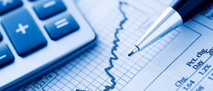 The 5 Essential Financial Reports You Should Be Asking For in Your