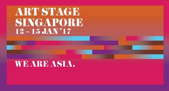 img_singapore_20160927061320
