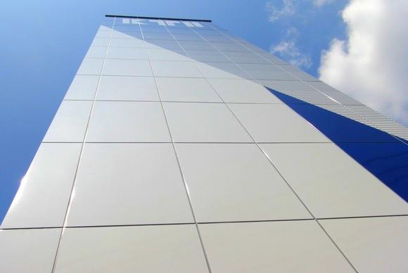 3-building-kawada