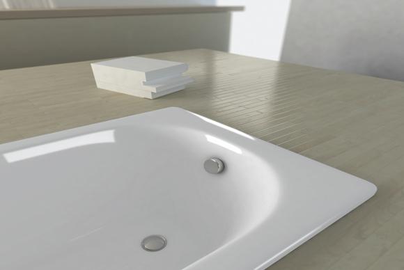 6-bathtub---smavit-standard