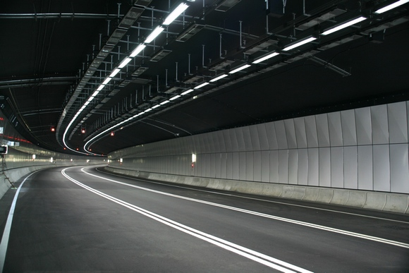 8-tunnel-shatin-heights-tunnel