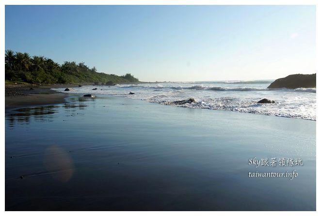 都歷木頭魚沙灘04694