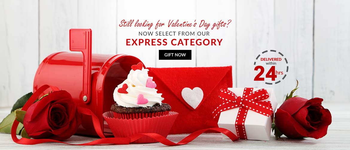 Send Valentine\u0027s Day Gifts to India Tajonline