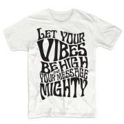 vibes t shirt