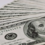 投資信託は儲かるか?|セゾン投信を5年8ヶ月積み立てた収益を公開(*毎月更新)