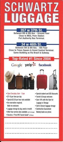 Schwartz Luggage NYC02