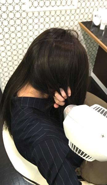 絶対に綺麗になる!!美髪を作る正しいドライヤーの使い方!!