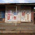 タンザニアムワンザ(Muwanza)→モロゴロ(Morogoro)→ムベヤ(Mbeya)→マラウィまでの写真 (9)