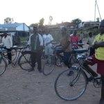 マラウィを見るなら今しかなかった (2)