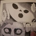 伊藤潤二の猫日記 よん&むー (1)