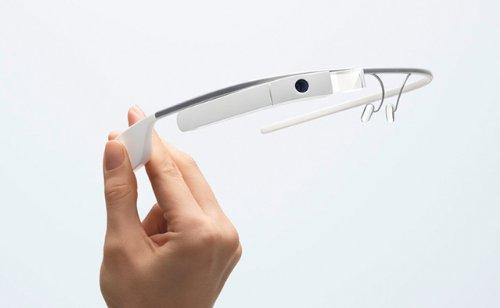 Google Glass(グーグル グラス)がアマゾンで239999円(約24万円)で発売されてる! (3)