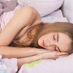 最近よく夢を見るという人は要注意、放置すれば病気の原因になるかも