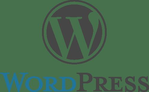 WordPressっておもしろい
