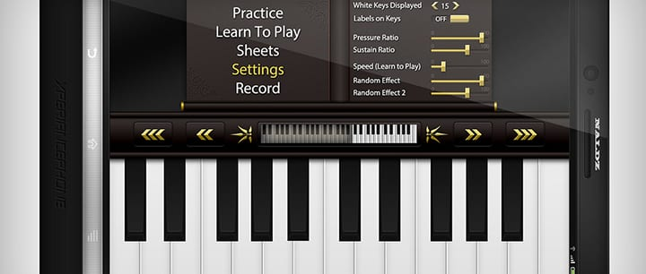 5 Fun Games for Learning Piano Chords