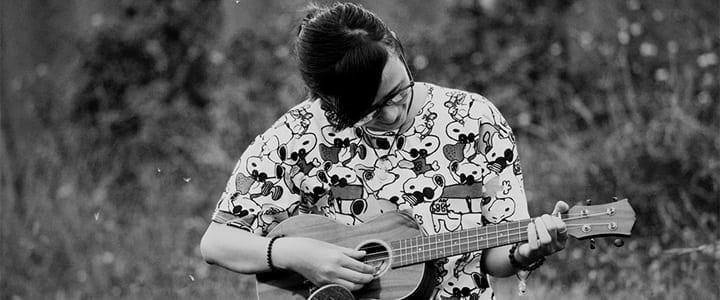 Top 10 Easy Ukulele Songs  Chords for Beginners