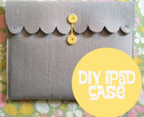 The Ultimate List Of Sewing Projects