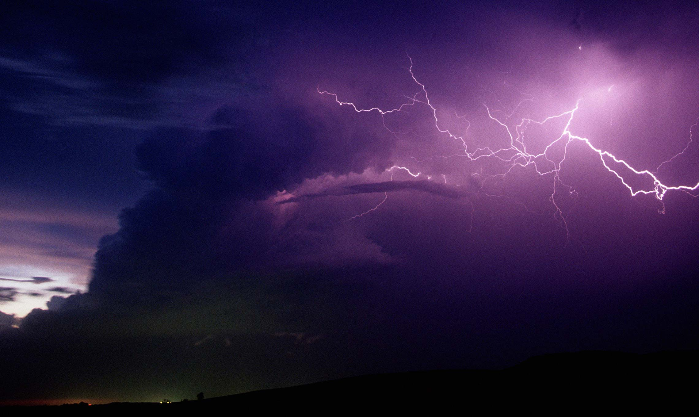 1920x1080 Wallpaper Quote Sharing Storms Taken By Storm