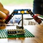 Lego-2293