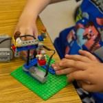 Lego-2353