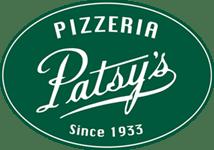 Patsys pizzeria New Rochelle