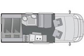 clever drive 600. Black Bedroom Furniture Sets. Home Design Ideas