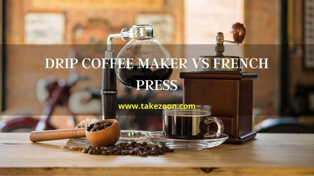 Baby Car Capsule Buy Drip Coffee Maker Vs French Press Complete Guide – Takezoon