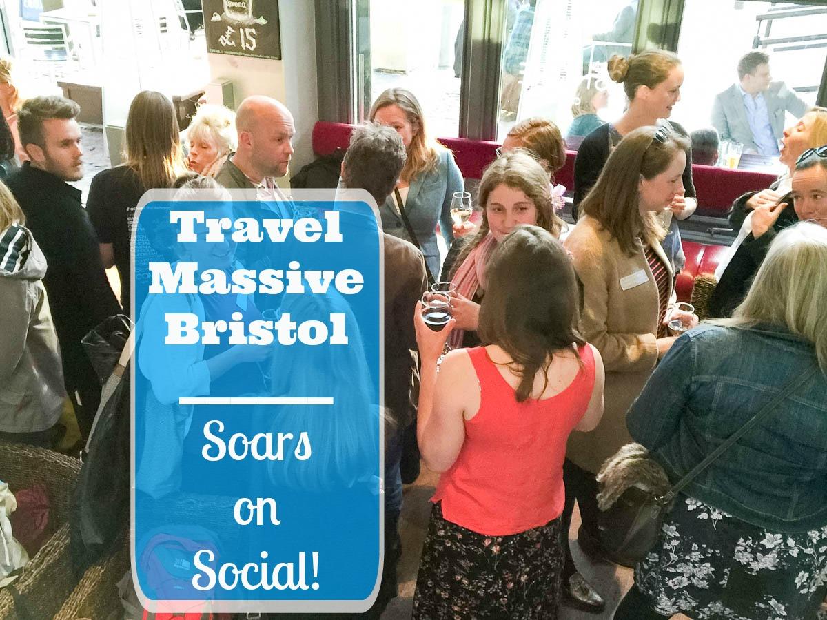 Bristol Travel Massive text