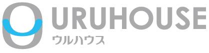 日本橋ウルハウス株式会社